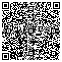 QR code with Mazza Air Conditioning contacts