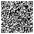 QR code with Aati American contacts