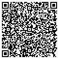 QR code with Word of Mouth Productions contacts