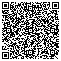 QR code with East Coast Fruit Co Inc contacts