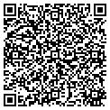 QR code with Associate Transportation contacts