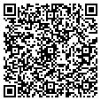 QR code with L Dicks contacts