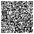 QR code with Magic Reels contacts