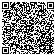 QR code with Visionworks contacts