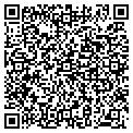QR code with Big Woodys 4 X 4 contacts