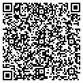 QR code with Auto Trend Inc contacts