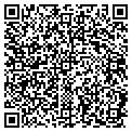 QR code with Tampa Bay Housekeepers contacts