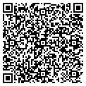QR code with Allstop Waterproofing contacts