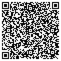 QR code with Martin Home Improvement contacts
