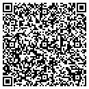 QR code with Goatfeathers Seafood Market 2 contacts