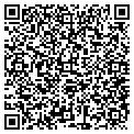 QR code with Easy Home Investment contacts
