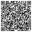 QR code with Ents Tree Service Inc contacts