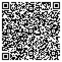 QR code with Wyman Aviation Service Inc contacts