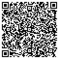 QR code with Twin Terminal Service Inc contacts