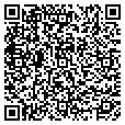 QR code with Kossak Co contacts