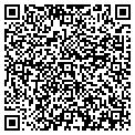 QR code with Dorion's Sportswear contacts