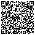 QR code with Paxon Amoco contacts