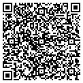 QR code with Millennium Tanning Products contacts