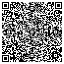 QR code with Fourth Church Of Christ Scntst contacts