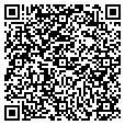 QR code with Barker Services contacts