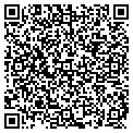 QR code with Van Vliet Robert Do contacts
