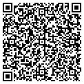 QR code with East Pasco Medical Center contacts