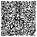 QR code with Hungry Howies Pizza contacts