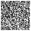 QR code with Trish Williams Productions contacts