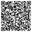 QR code with Twistee Treat contacts