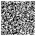 QR code with Marenco Marcelino DDS contacts
