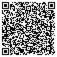 QR code with Sunrise Golf Club contacts