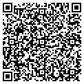 QR code with Fire Alarm Service Of Florida contacts