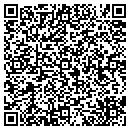 QR code with Members Insurance Services LLC contacts