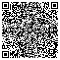 QR code with Leonards Concrete Work contacts