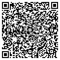 QR code with Lloyd Johnson Electric Inc contacts