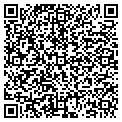 QR code with Miami Shores Motel contacts