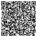 QR code with A Discount Mobile Service contacts