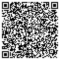 QR code with Ellis L Webster MD PA contacts