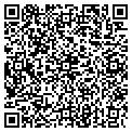 QR code with Riviera Park Inc contacts