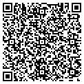 QR code with Sanibel Captiva Shoppers Guide contacts