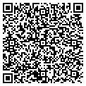 QR code with Elite Wholesale Foods contacts