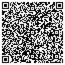 QR code with Westcott House Inn On The Bay contacts