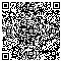 QR code with Nate Moton Lawn Service contacts