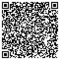 QR code with Miami Export Purchasing Corp contacts