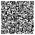 QR code with Ruskin Flowers & Gifts contacts