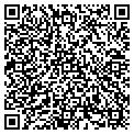 QR code with Rankin Gravett Rhodes contacts