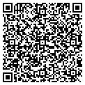 QR code with Fantasy Ceramics & More contacts