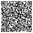 QR code with Fly Away contacts