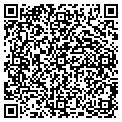 QR code with Florida National Guard contacts