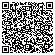 QR code with Cafe Bouche contacts